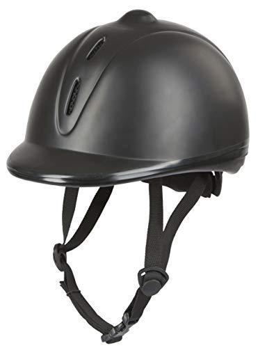 Covalliero - Casco da Equitazione Modello Vg1