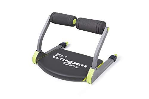 Wonder Core Smart Coretrainer