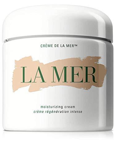 La Mer Crema Viso - 30 Ml