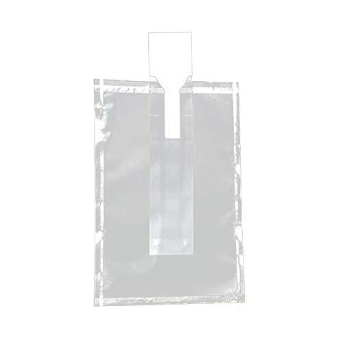 Sacchetti per cuscino d' aria 100 pezzi Bubble Fragile Transport bottiglie di vetro imballo spedizione Anti pressione sacchetto gonfiabile resistente agli urti fasciatoio (9 15 cm)