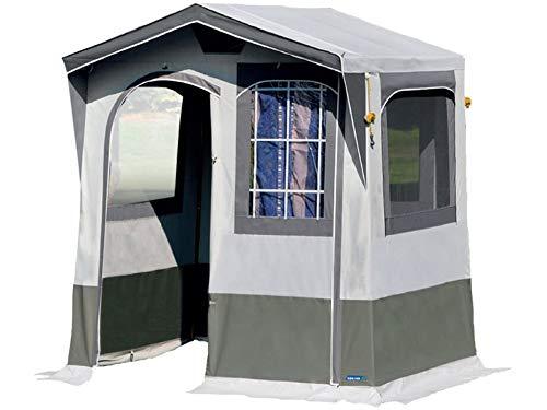CON.VER cucinotto Campeggio Montreal (200x150 cm)
