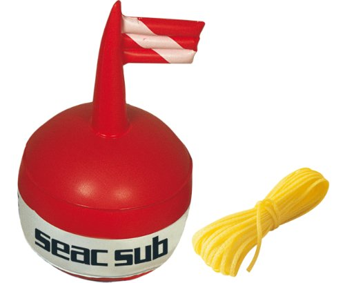 SEAC Boa Grande Sub Nd