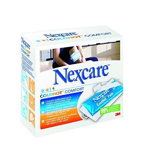 Nexcare Coldhot Comfort 26,5X10Cm-Cryog-
