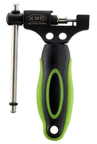 KMC Smagliacatena Universale 1-11 velocità Chain Tool 1-11 Speed