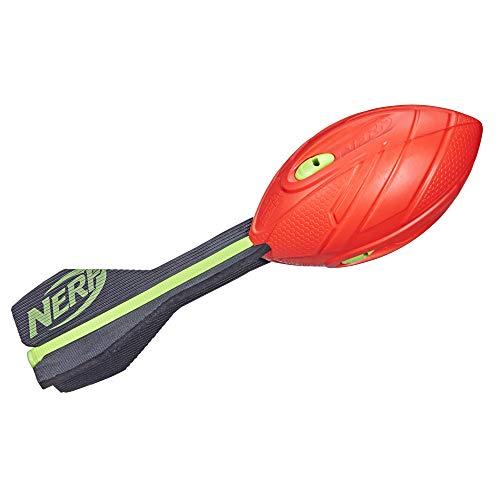 Hasbro Nerf Sports Aero Vortex per Bambini dai 6 Anni in Su, A0364