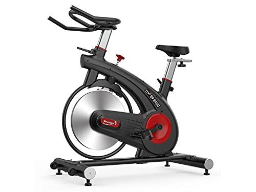 Speed Bike Racer Spin Bike Sp 8400 Professional volano 27 kg