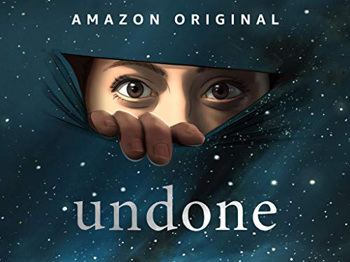 Undone Season 1