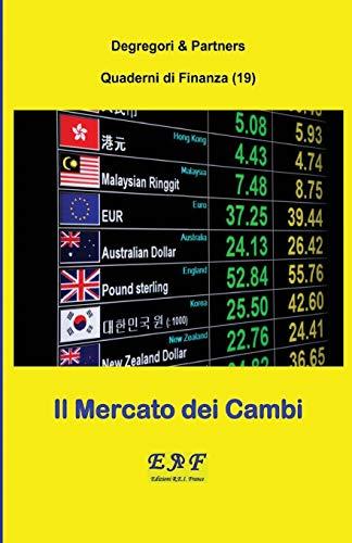 Il Mercato dei Cambi