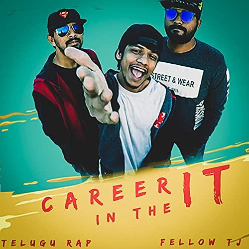 Career in the IT Telugu Rap