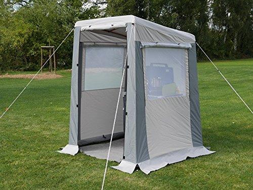 Cucina da campeggio dispositivo tenda da campeggio Livorno 150Duca