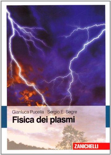 Fisica dei plasmi