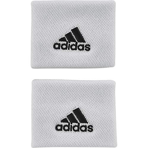 Adidas, Tennis Small , Polsino