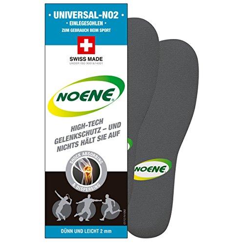 Noene solette universal N02 (42)