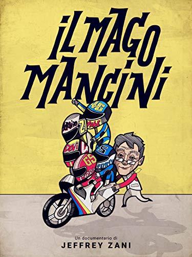 Il mago Mancini