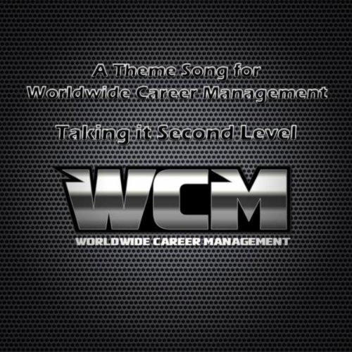 A Theme Song for Worldwide Career Management: Taking It Second Level